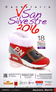 san-silvestre-2016-01